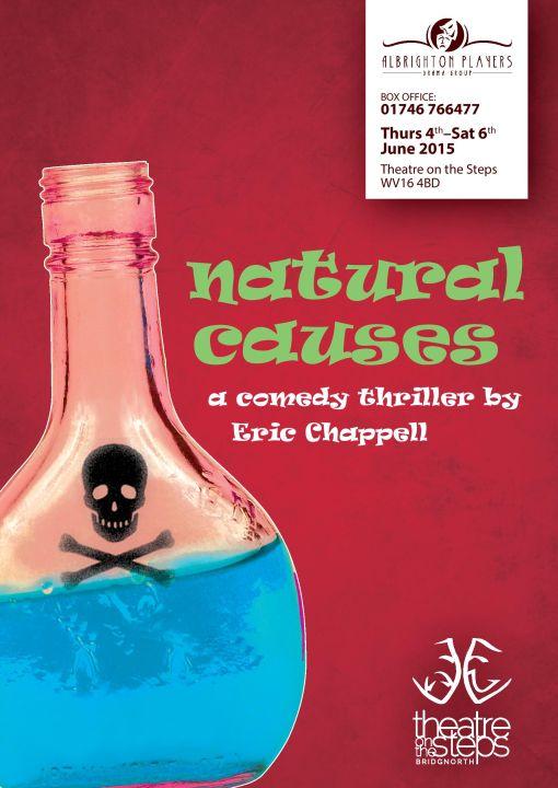 Natural Causes720